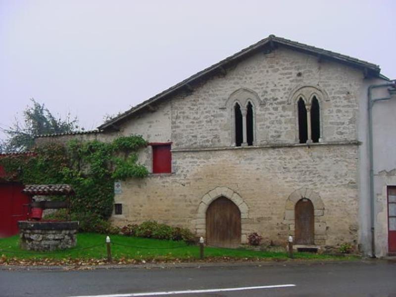 Maison médiévale du XIIIe siècle.jpg_2