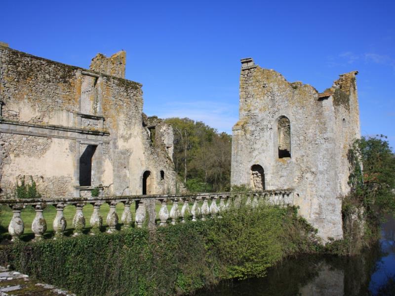 Guerres de Vendée (4).JPG_5