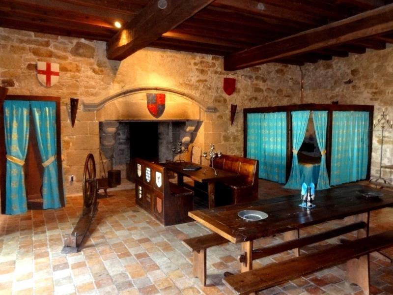 Knight's Chamber.jpg_3