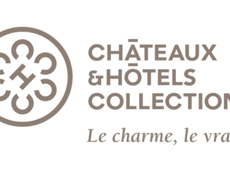 Le logo du label