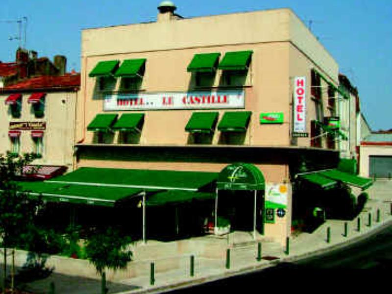 Hotel le Castille - Parthenay.jpg_1