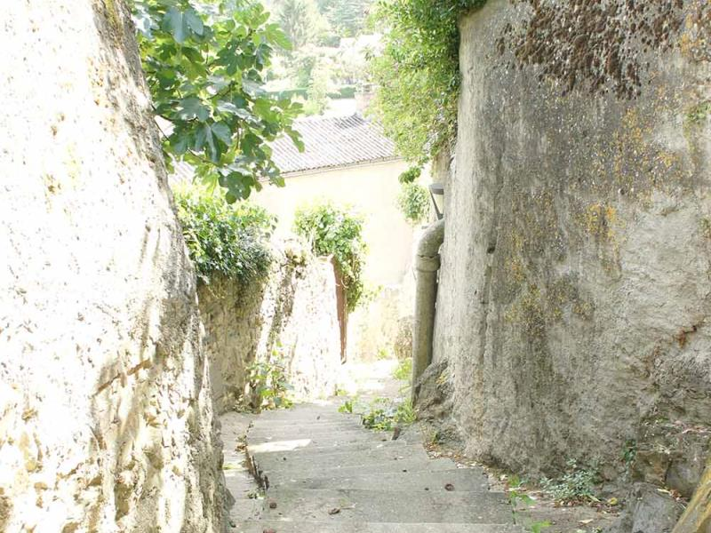 Rue des 75 marches patrimoine bati Thouars Thouarsais.jpg_3