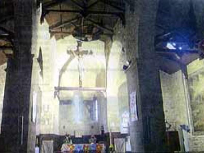 Eglise St-Pierre - Chatillon.jpg_2