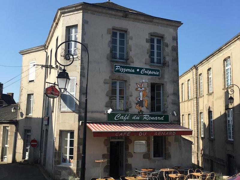 201118-mauleon-cafe-du-renard.