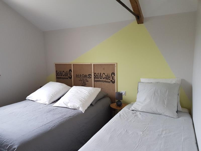 st-andre-sur-sevre-gite-la-grange-aux-3-etangs-chambre3