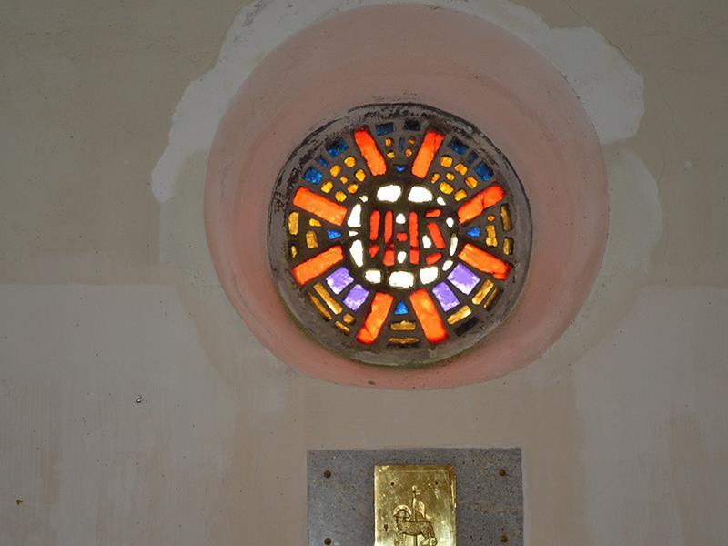 Eglise St Martin de Sanzay patrimoine Thouarsais.jpg_4