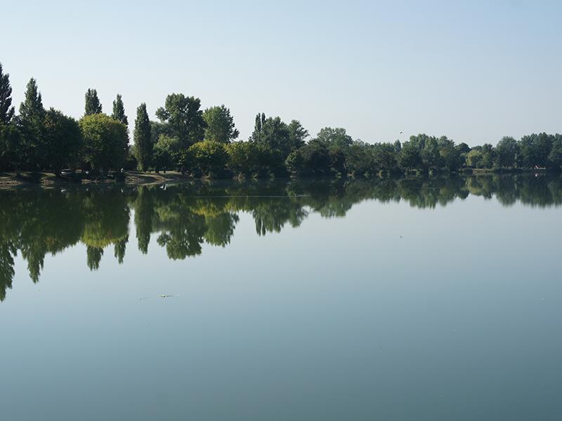 Plan d'eau la Ballastière loisirs Saint martin de sanzay Thouarsais compresse4.jpg_4