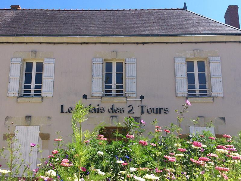Restaurant le relais des deux tours bouille saint paul Thouarsais compresse1.jpg_1