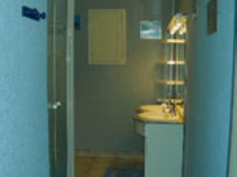 salle d'eau.jpg_11