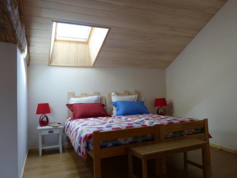 chambre 3.jpg_10