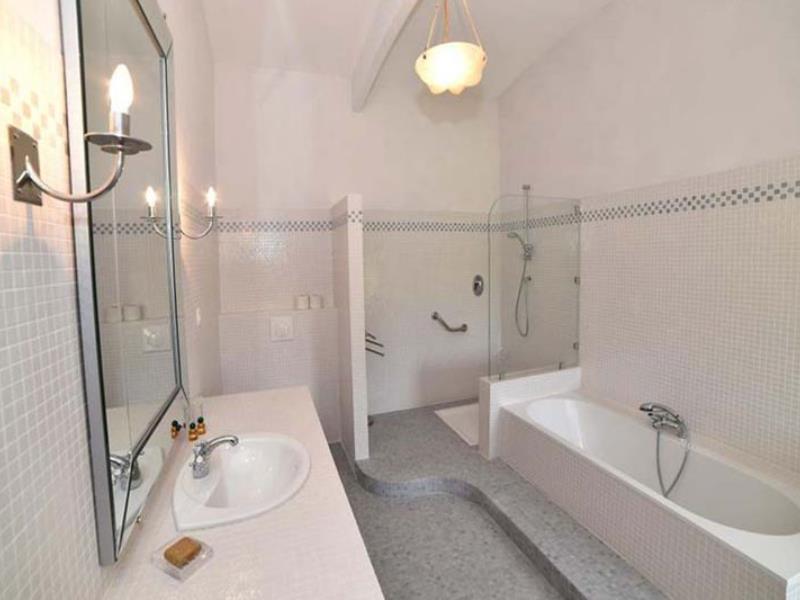 Chambres-d-hotes-Chateau-de-Sanzay-Gorse-Saint-Martin-de-Sanzay-Thouarsais-Deux-Sevres-Nouvelle-Aquitaine--3-