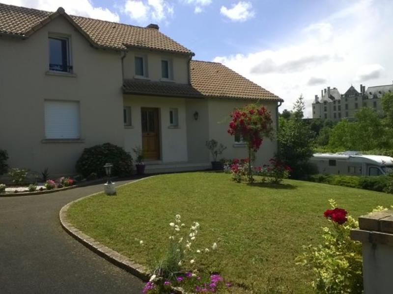 Chambres-d-hotes-Toin-St-Jean-Thouars-Thouarsais-Deux-Sevres-Nouvelle-Aquitaine--5--2