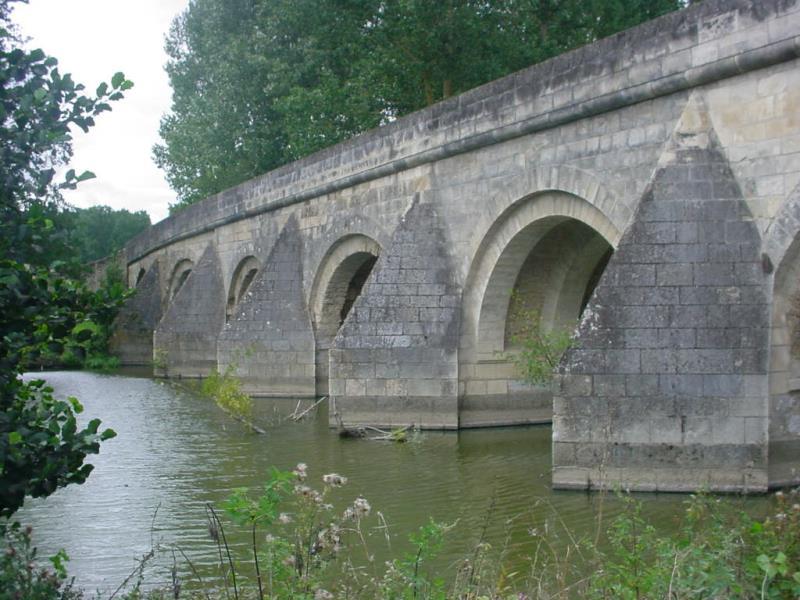 Pont-de-Vernay--5-