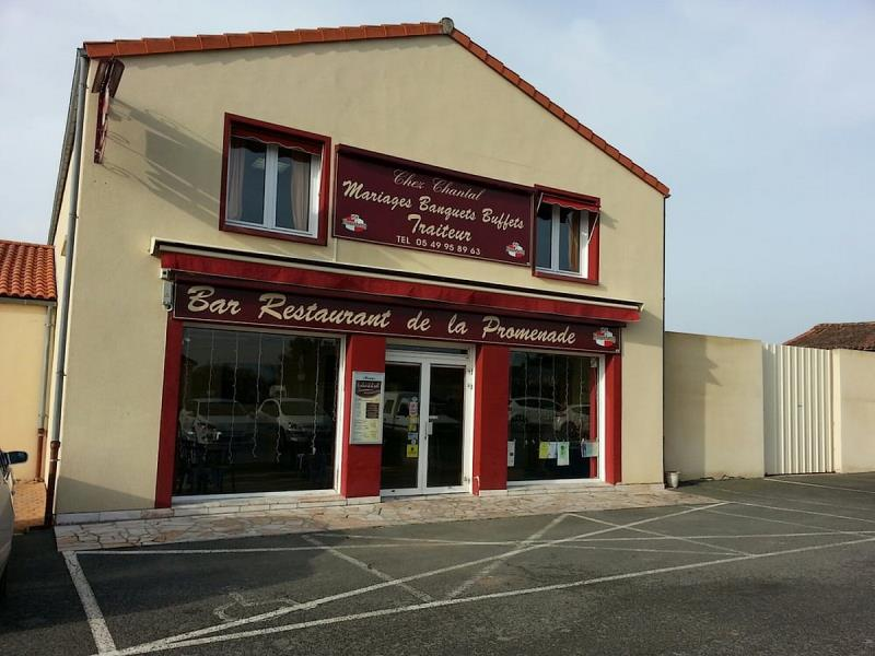 absie-restaurant-chez-chantal-1