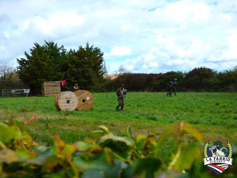 airsoft-thouars