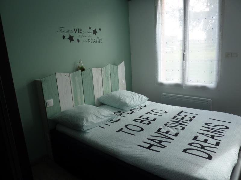 bressuire-gite-studio-la-turlure-chambre1bis