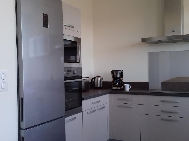 cerizay-appartement-lily-rose-cuisine1