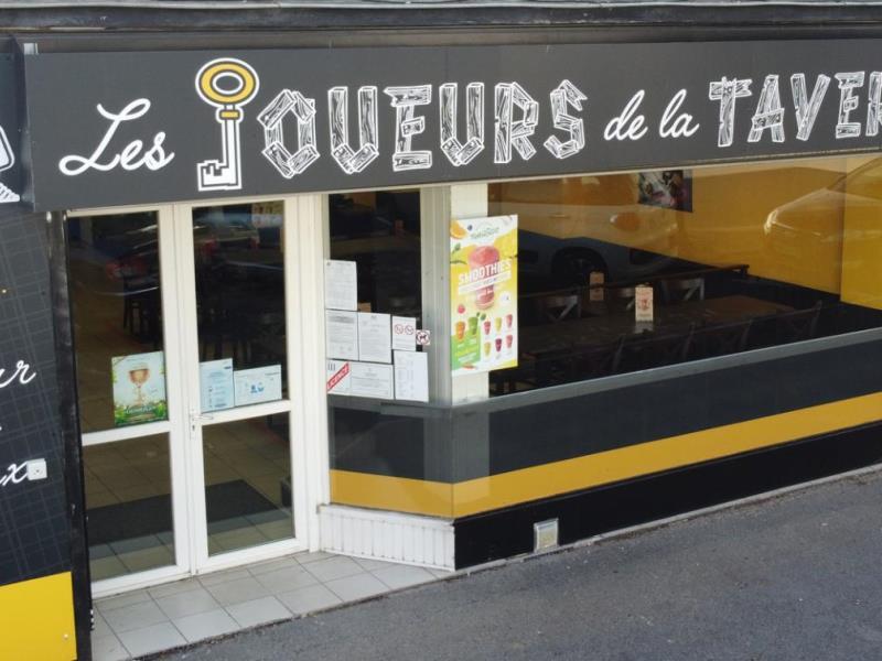Les_Joueurs_de_la_Taverne_Bressuire