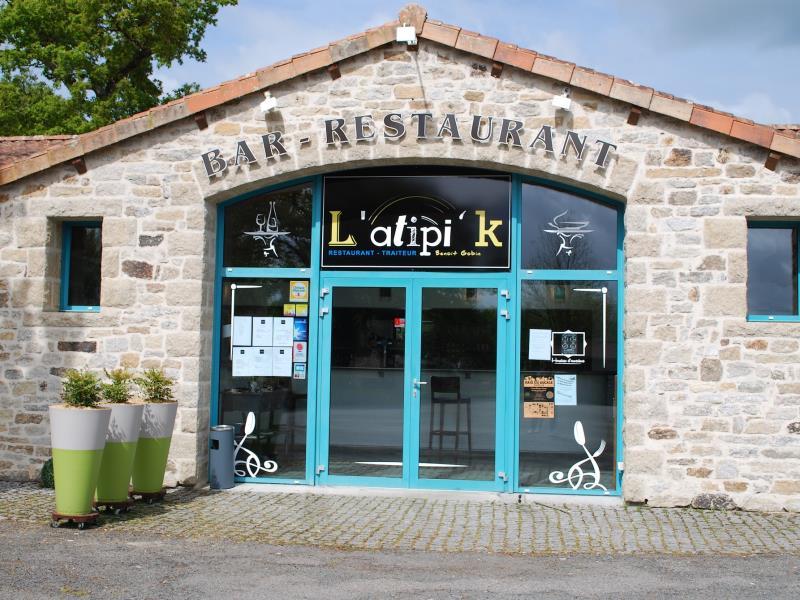 moncoutant-restaurant-latipik-facade