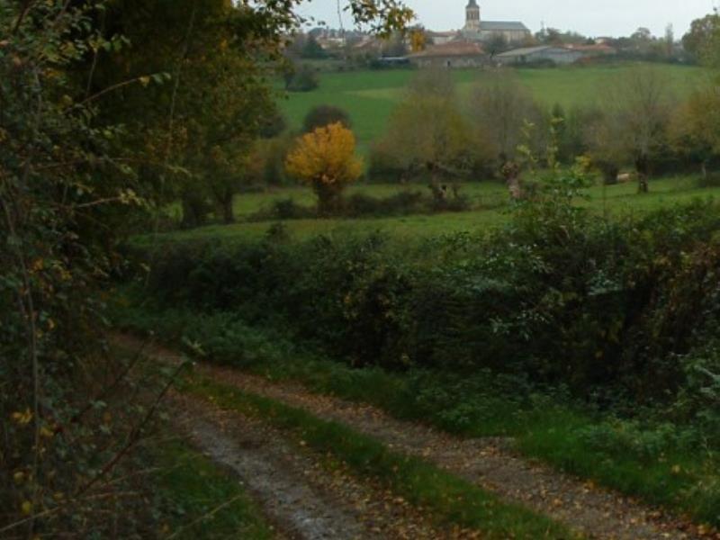 saint-pardoux-chateau-bourdin